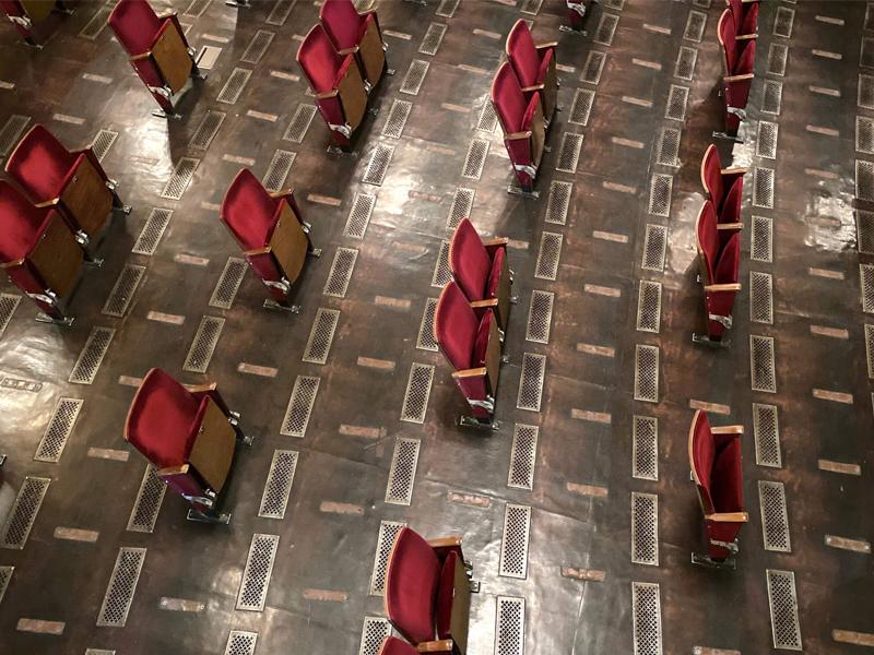 گروه تئاتر برلین