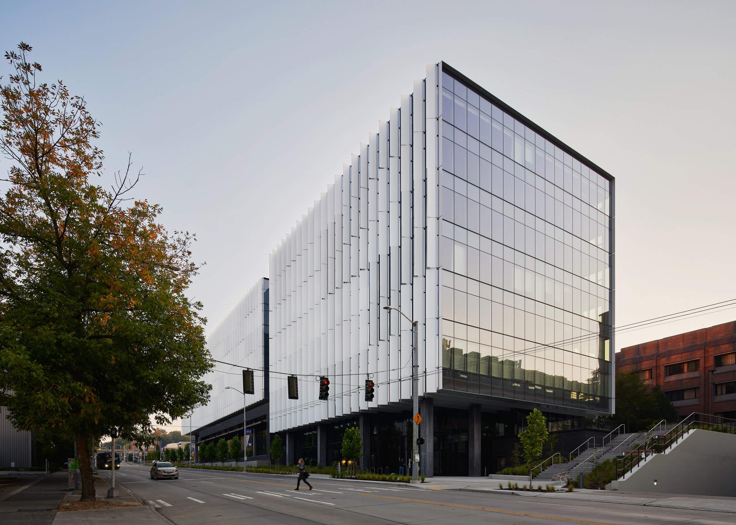 مرکز تحقیقاتی متمرکز بر بهداشت عمومی